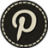 Active-Pinterest-icon
