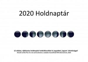 2020-holdnaptar-12oldal_Oldal_01