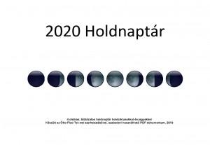 2020-holdnaptar-4oldal_Oldal_1