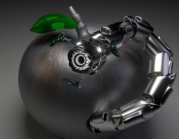 robot-707219_960_720