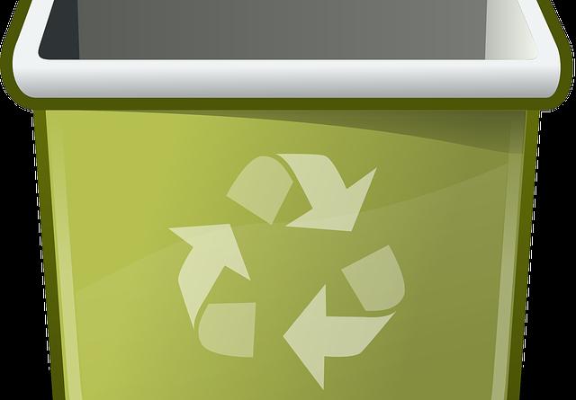 Szelektálással kevesebb a hulladék