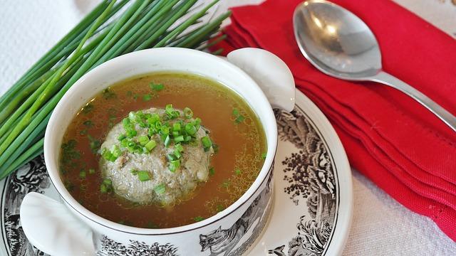 soup-2730411_640