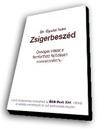 zsiger_cover