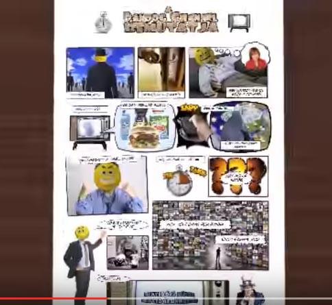 reklamismeret-dandog-main1