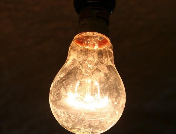 bulb-952219_960_720