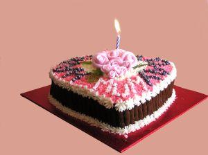 536473_birthday_cake