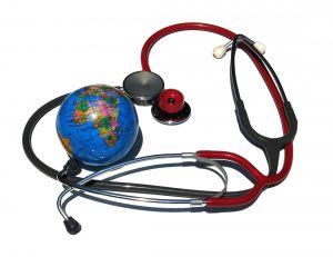 862166_global_health