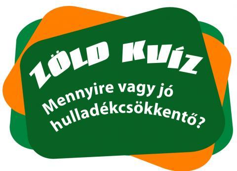 nuhu_kviz