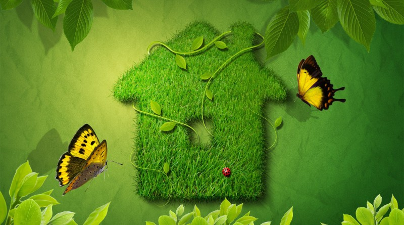 creative_green_house-1920x1200