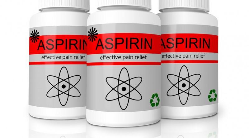 asprin-1067019_960_720