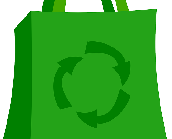 recycle-151416_640