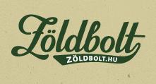 zoldbolt-logo