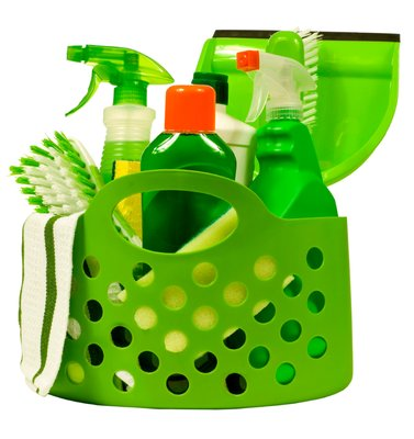 greencleaningproducts