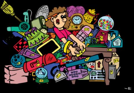 clutter-clipart-clutter-u296