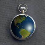 Megetetett társadalom 3: Tényleg itt a Világvége vagy csak átalakulás zajlik?