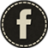 Active-Facebook-icon
