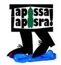 tapossa_laposra