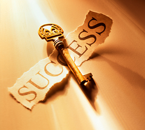 Succes-Key-quote-bizcoachblog-biz-coach-training-system-learn2earnitnow