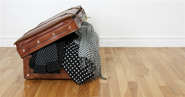 14325-full-suitcase-1200.630w.tn