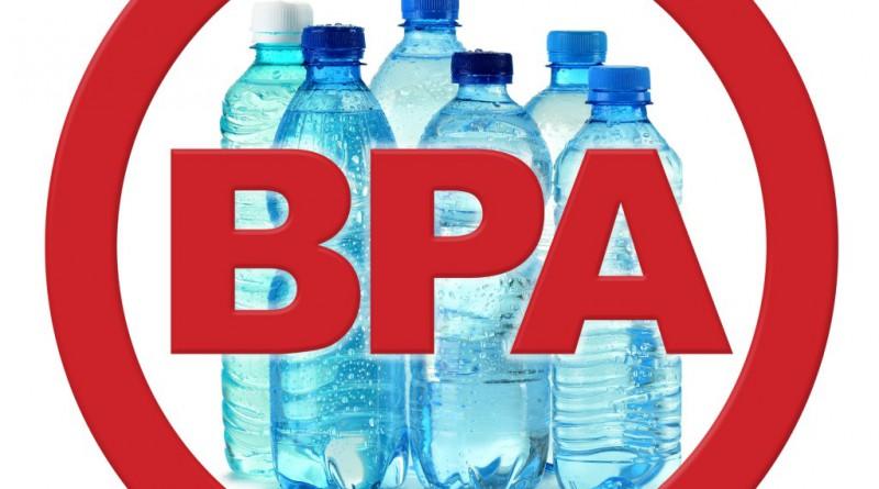 BPA-1024x1024