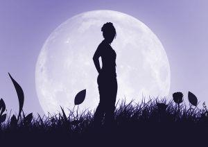 1121033_moon