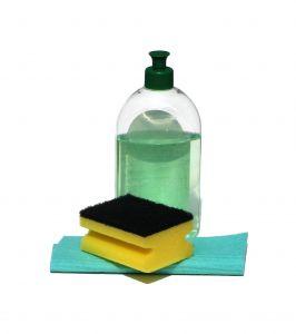 979452_clean_it_3