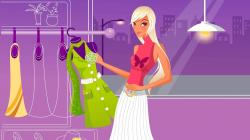 fashion-girl-shopping-girls_073567_thumb