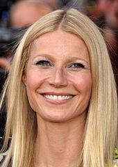 Gwyneth Paltrow Kép: Wikipedia