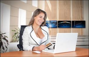 business-women-2268728_960_720