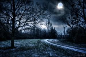darkwinter