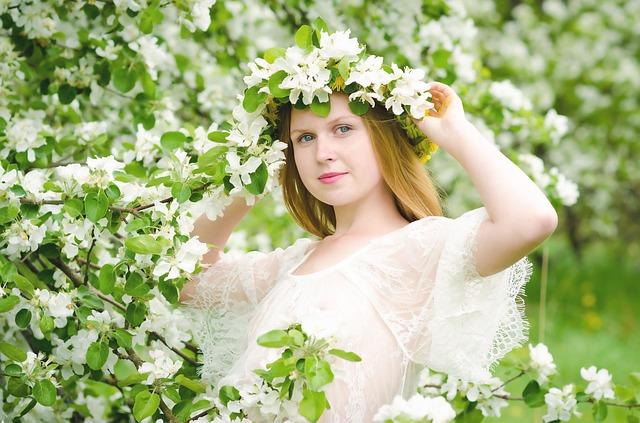 spring-2189231_640