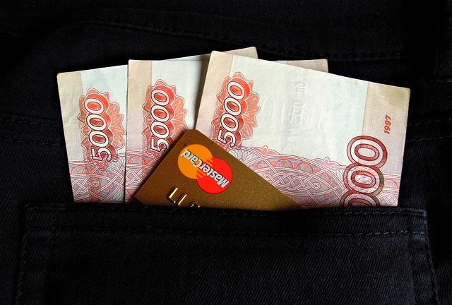 money-2291852_640