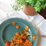Ételmaradék - ha fagyasztható, fagyaszd le! Kép:pixabay.com