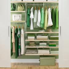 green-clothes-closet