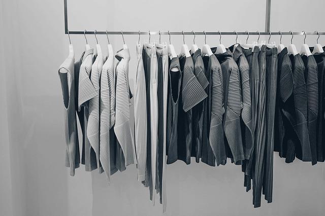 blouse-2597205_640