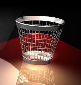 basket-2126165_kicsi