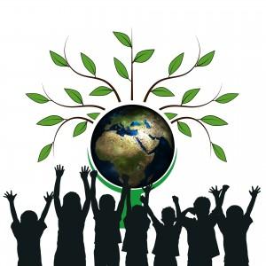 Zöld munkaerővel a jövőért