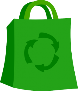 Zöldpolc webáruház – zöld választék